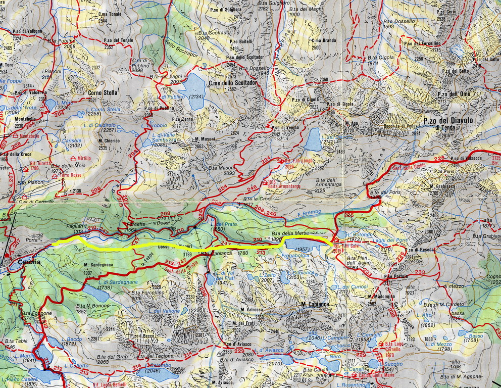 map of italy with Resegone on 9090791777 furthermore 6343869195 also 8005306158 also 8481077867 also 6878600050.